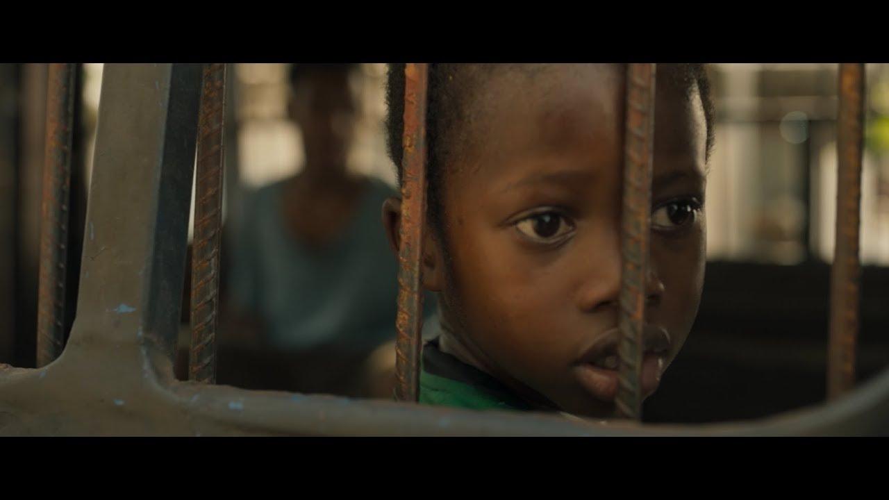 """""""Adú"""", la película sobre niño inmigrante de Camerún lidera nominaciones al Goya 2021"""