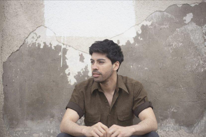 """""""Balada del asesino triste"""": Guillermo Paf estrena single inspirado en el caso de un padre que hizo justicia con sus propias manos"""