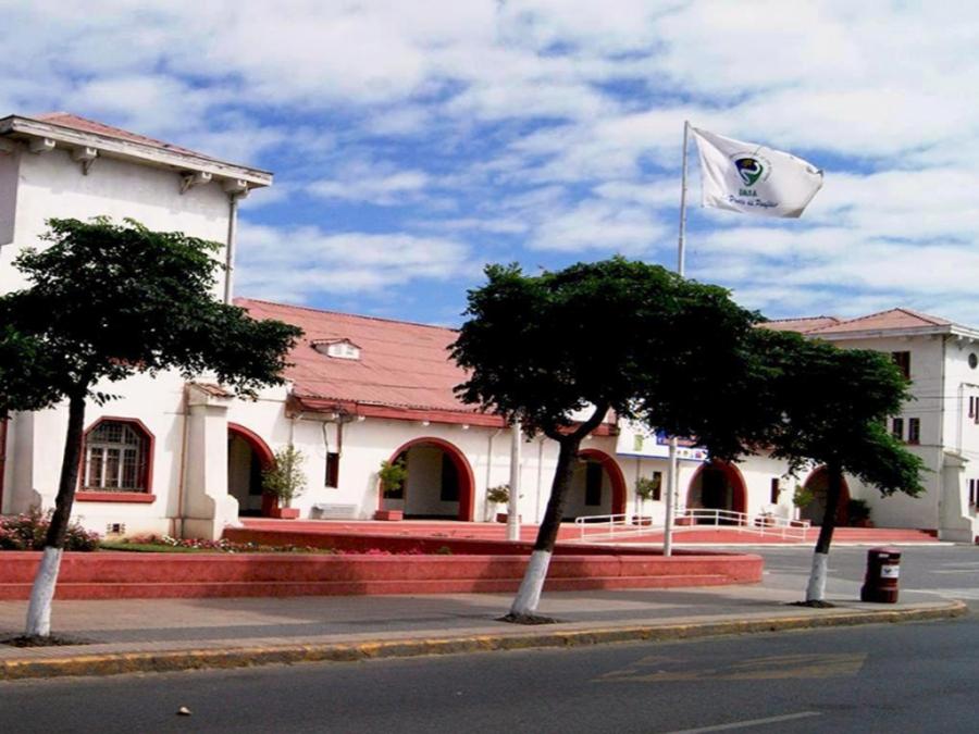 Frente a denuncia de abuso sexual: Sindicatos exigen que Municipalidad de San Antonio brinde espacios laborales libres de misoginia, violencia de género y discriminación