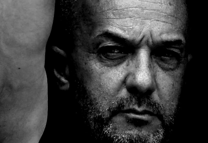 Iván Simonovis: este el prontuario criminal del 'comisionado de seguridad' de Guaidó
