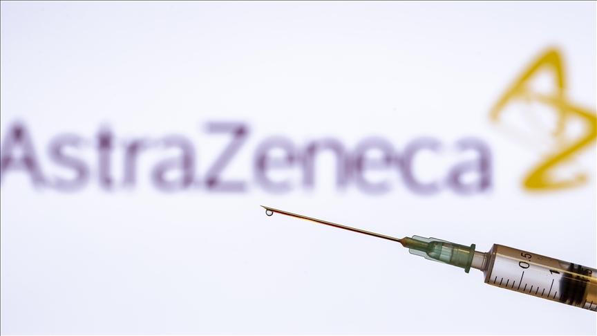 ISP aprobó uso de la vacuna AstraZeneca-Oxford ante el temor de la ciudadanía: ¿Cuáles son sus riesgos y ventajas?