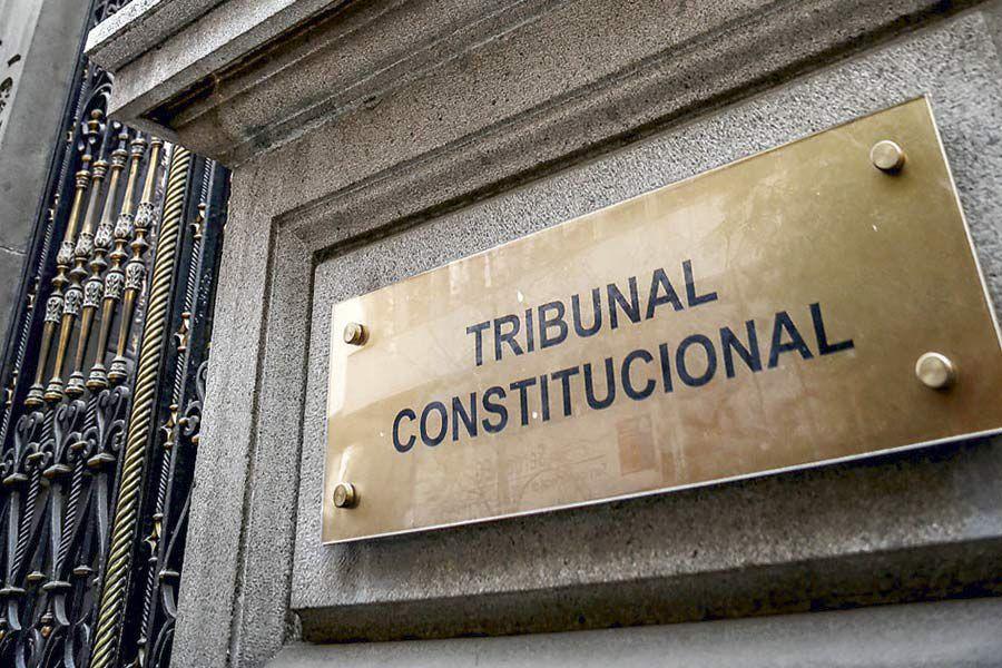 TC declaró inconstitucionales seis artículos de la Ley de Migraciones del Gobierno