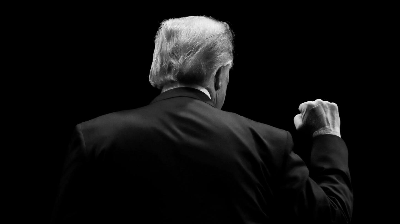 Senado confirmó segundo impeachment: ¿Cómo se convirtió Trump en un sociópata presidente?