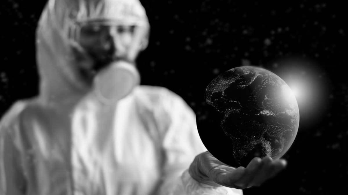 Tres pandemias letales en el siglo XX: ¿Aprendimos algo para frenar el COVID-19?