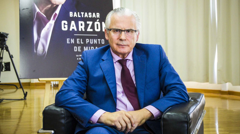 Garzón