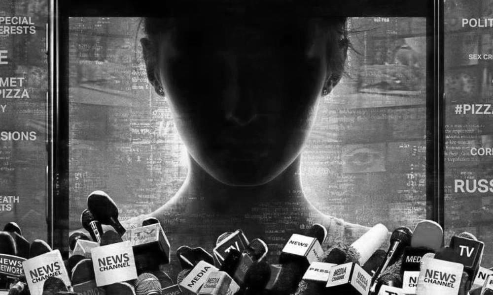 Venezuela vive una era de 'Fake News': ¿por qué el periodismo de datos puede ser una herramienta para combatirlo?