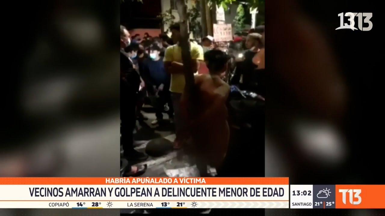 La vaciedad de la TV chilena y el riesgo de un efecto perverso a la conciencia