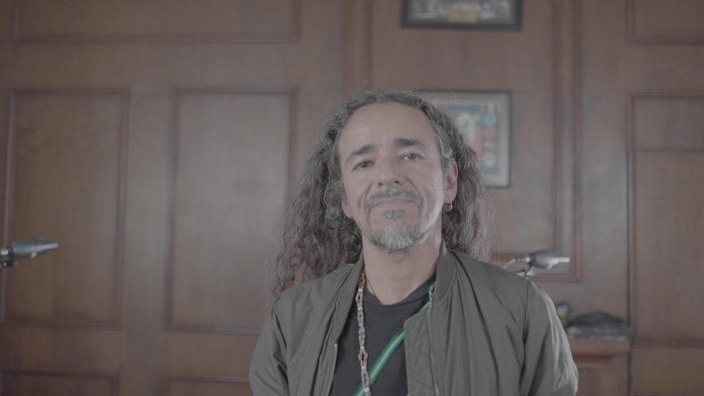 """""""Altavoces"""", el documental sobre la industria musical mexicana, ya está disponible en YouTube"""