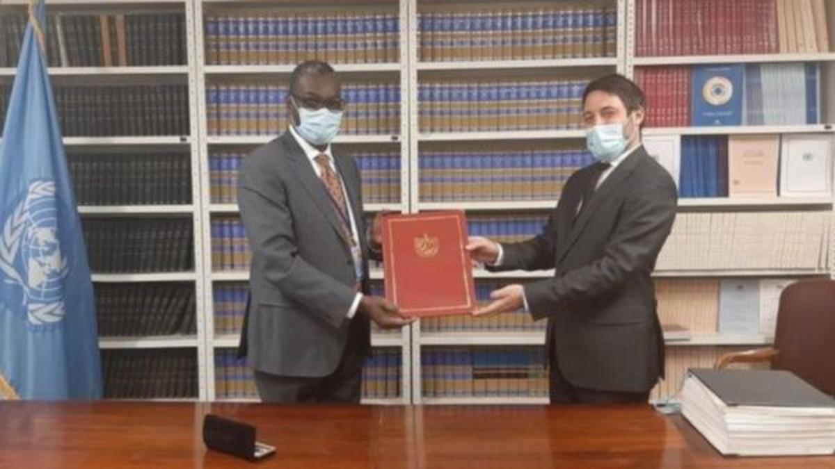 Cuba renueva Tratado de Prohibición de Ensayos Nucleares