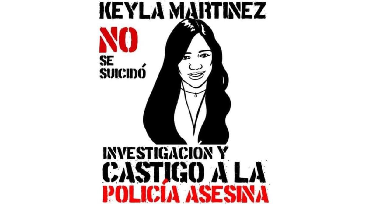 Organización indígena denuncia feminicidio de joven universitaria en Honduras