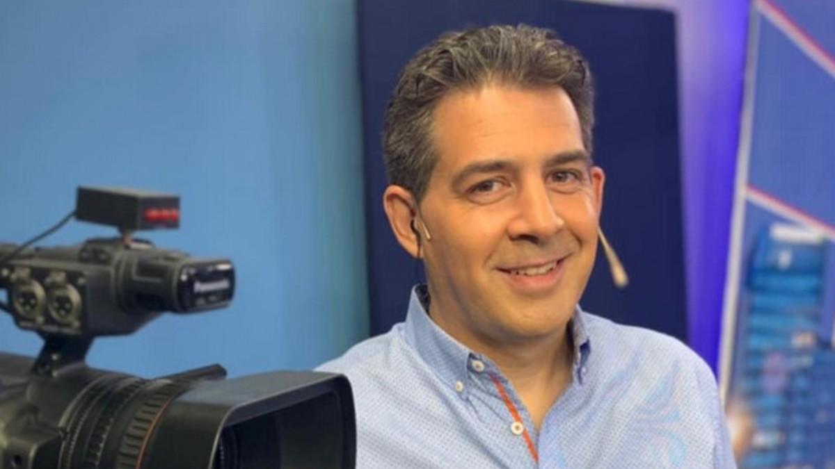 Periodista Leo Moumdjian: «Los armenios en aquella guerra han perdido territorios, pero los azerbaiyanos han perdido soberanía»