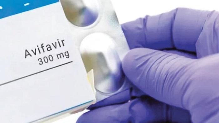 Colegio de Químicos Farmacéuticos explicó el uso del Avifavir en Recoleta para el Coronavirus