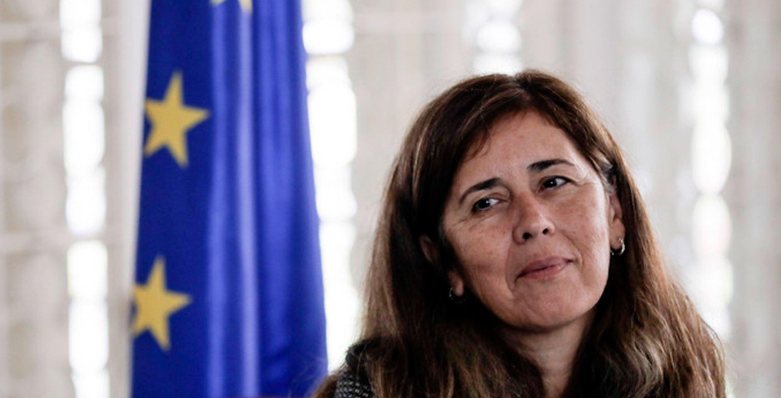 Unión Europea asevera que no modificará su decisión sobre Venezuela tras expulsión de su embajadora