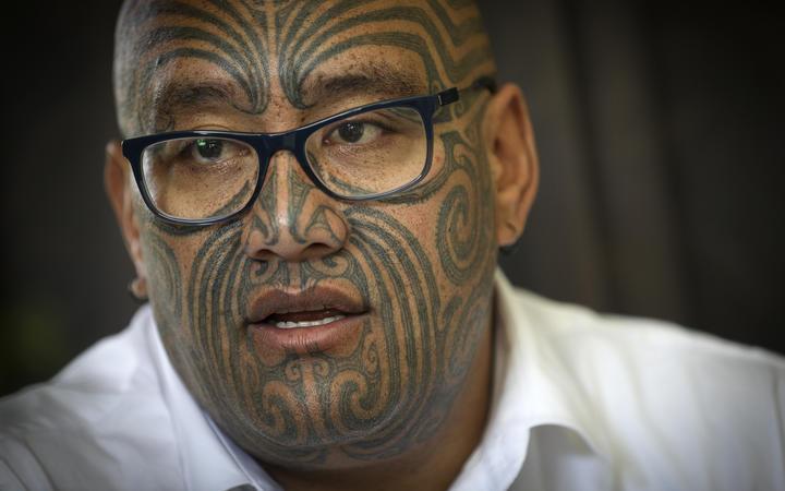 Un diputado indígena logra que la corbata deje de ser obligatoria en el Parlamento neozelandés