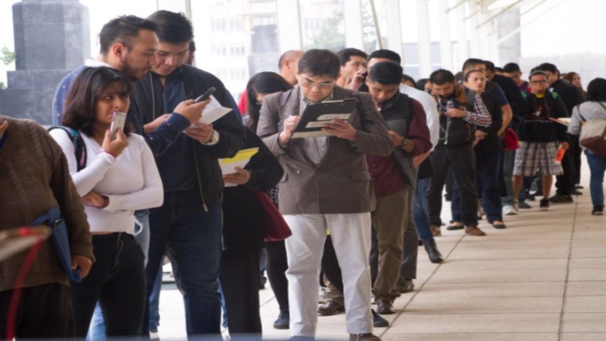Secretaría del Trabajo publica las normas del Programa de Apoyo al Empleo