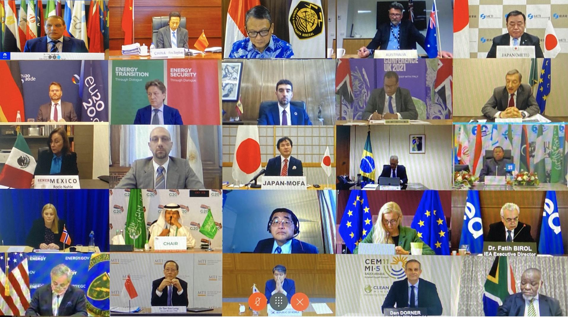 El G20 se reúne. La justicia de la deuda es nuestra exigencia