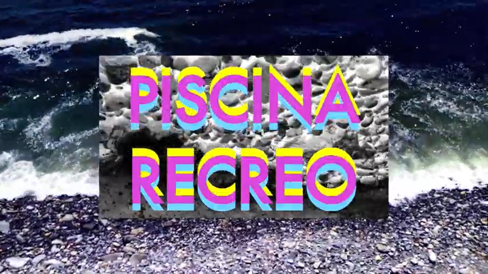 """Video: Músico porteño TRMNTO y Matilde Audiovisuales presentan """"Piscina Recreo"""""""