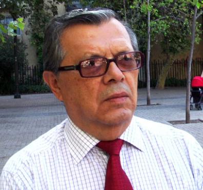 La elusión tributaria de las mineras extranjeras en Chile: Un caso ejemplar de evasión sistemática y permanente