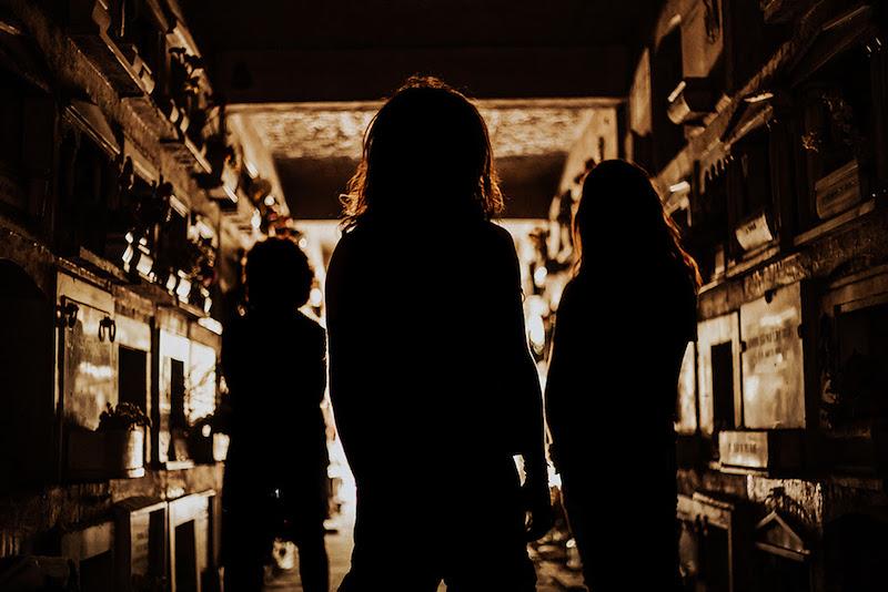 "Overtoun libera ""Made Manifest"", primer adelanto de su próximo disco"