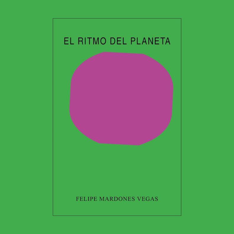 """""""El ritmo del planeta"""": Libro reúne testimonios de músicos chilenos y extranjeros durante la pandemia"""
