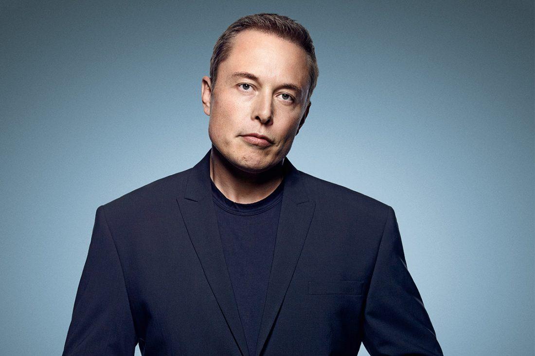 Elon Musk perdió 27.000 millones de dólares en una semana por caída del bitcoin en la bolsa