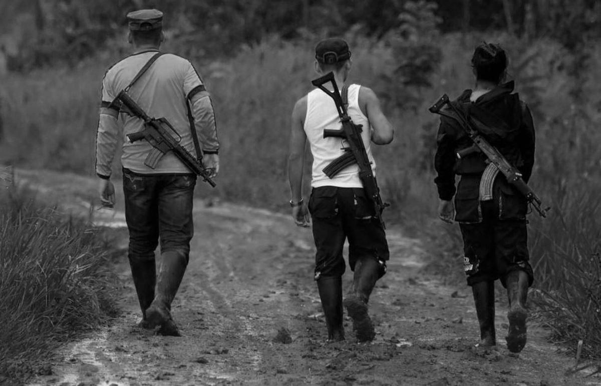 Falsos positivos: ¿fueron los únicos crímenes ordenados por Uribe en Colombia?