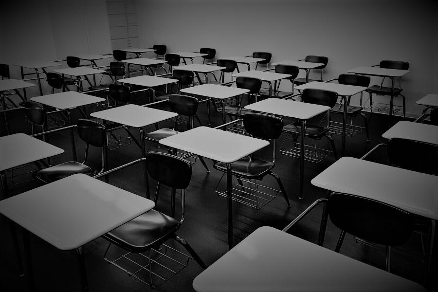 Pandemia deja preocupante deserción escolar en Puebla