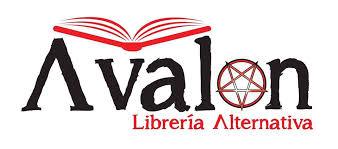 Reabrirá Avalon, librería alternativa, en la CDMX