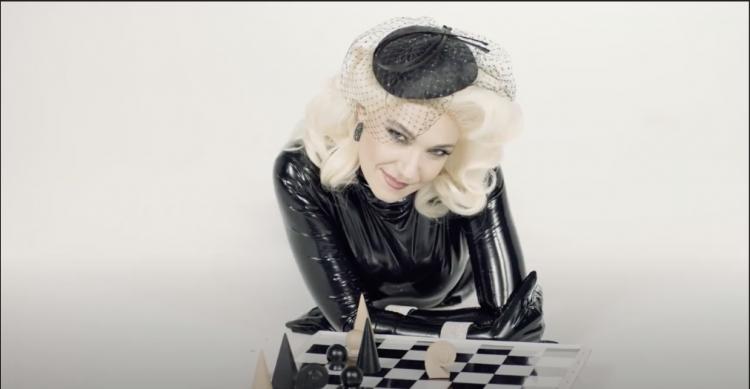 "Juga di Prima presenta ""Chess Divas"", tributo musical a leyendas femeninas del ajedrez"