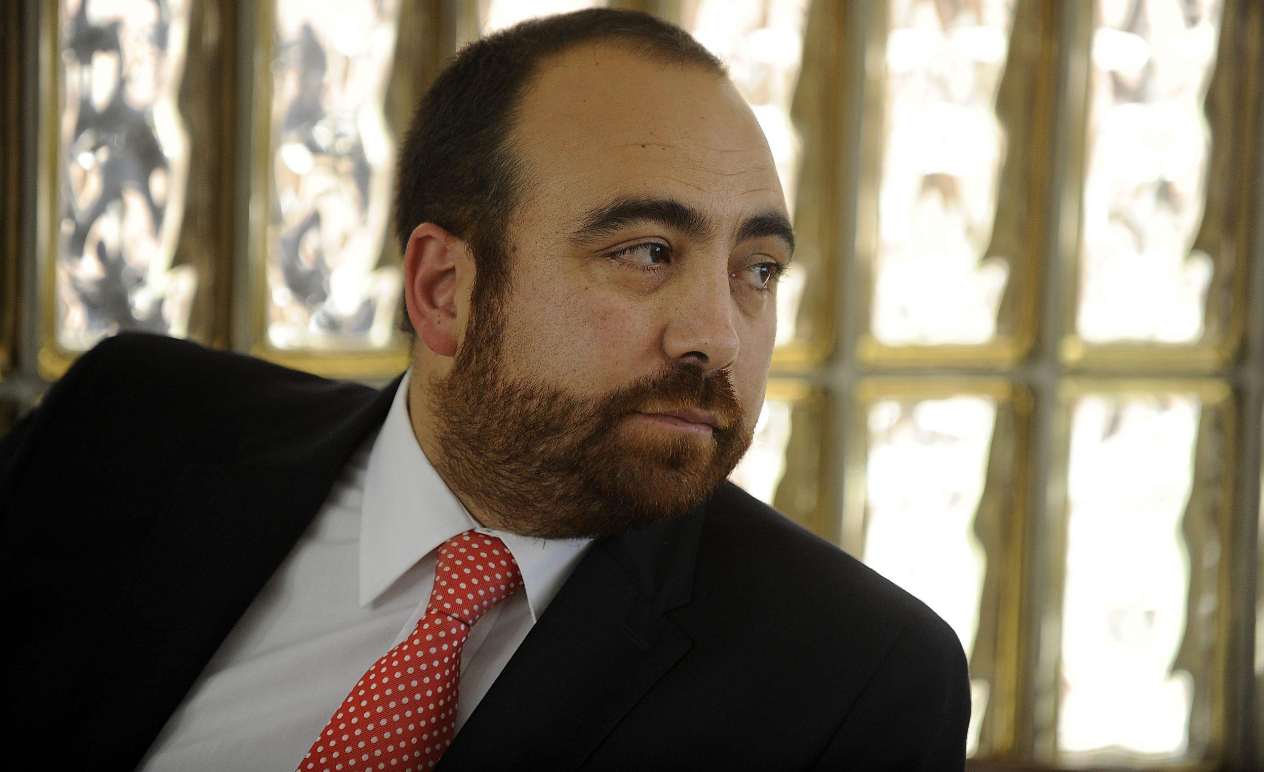 Fuad Chahín: Pésimo manejo de pandemia y «boicot a proceso constituyente»amerita acusación constitucional contra Piñera (audio exclusivo)