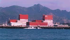 Energía nuclear: ¿opción limpia?