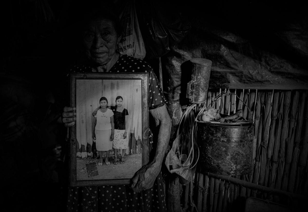 Montaña de Guerrero: 20 feminicidios en primeros dos meses de 2021