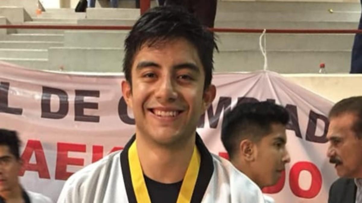 México: se cumplen dos semanas de la desaparición de Raúl Ferreyra García en Tlaltizapan