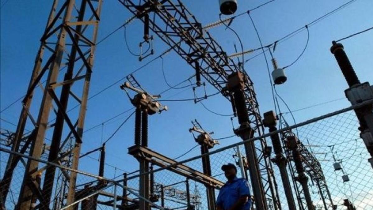 Se registra un fallecido tras ataque a empresa eléctrica en Haití
