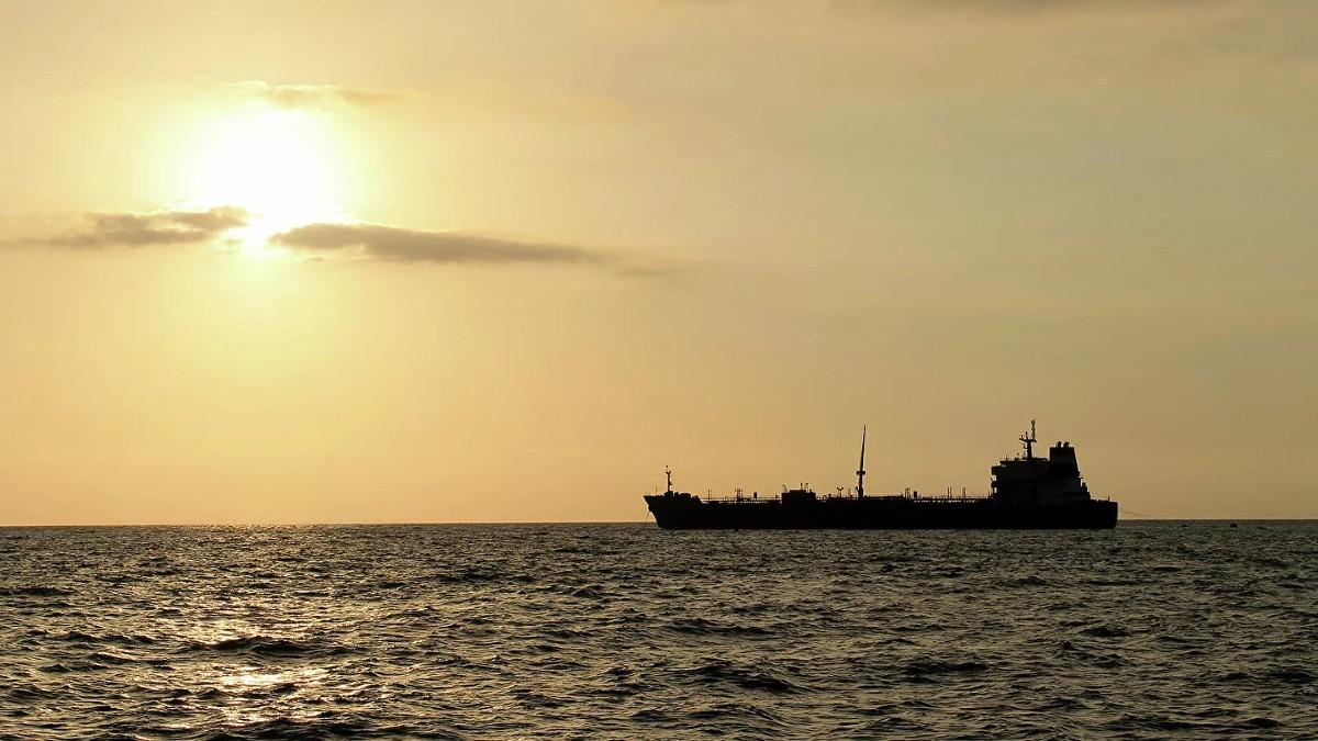 Israel atacó una decena de buques iraníes desde finales de 2019