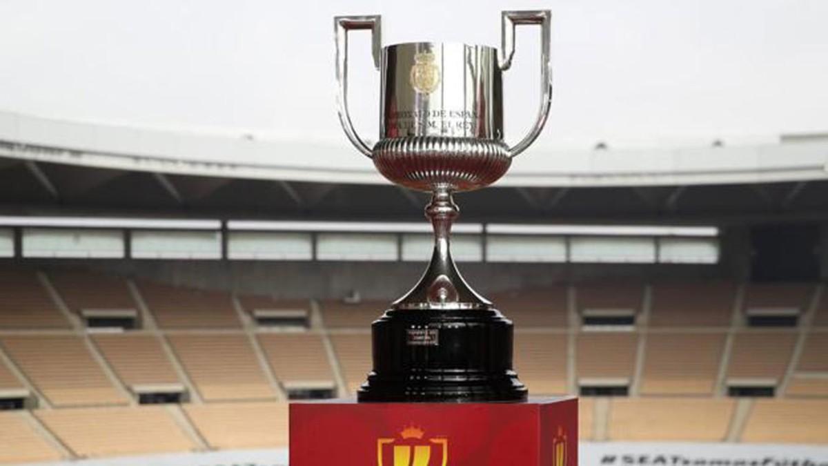¡La fanaticada vuelve al estadio! fútbol español retoma público el 3 de abril