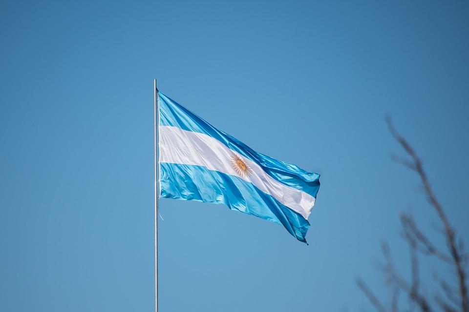 Argentina se retira del Grupo de Lima y cuestiona acciones tomadas contra Venezuela