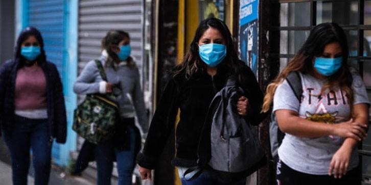 Comité de la ONU solicita al gobierno chileno información sobre medidas impulsadas para abordar la brecha de género en pandemia