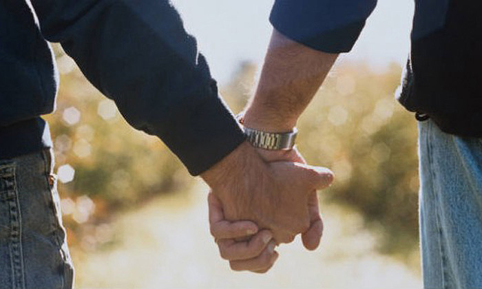 Vaticano asevera que la homosexualidad es «un pecado» y no bendecirá esas uniones