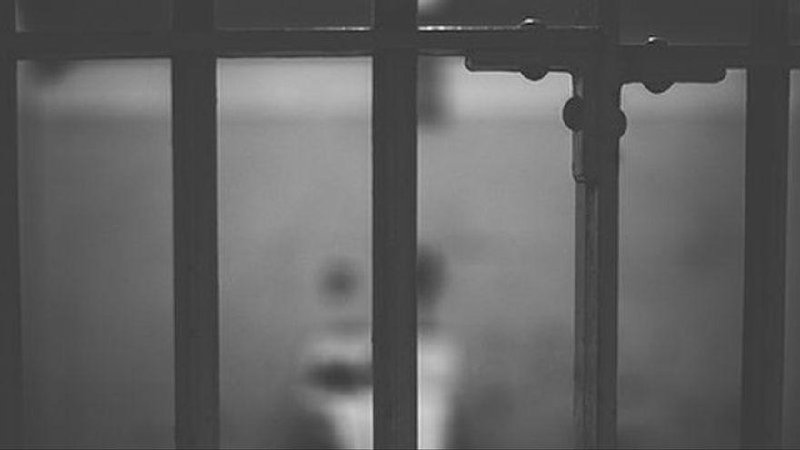 «Prisioneros de la guerra social» mantienen huelga de hambre líquida para que la libertad condicional vuelva a ser un derecho y no un beneficio