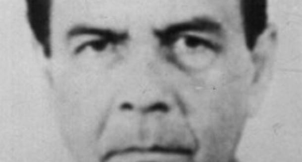 Falleció Fernando Gómez Segovia, ex agente de la DINA y responsable de crímenes en Colonia Dignidad