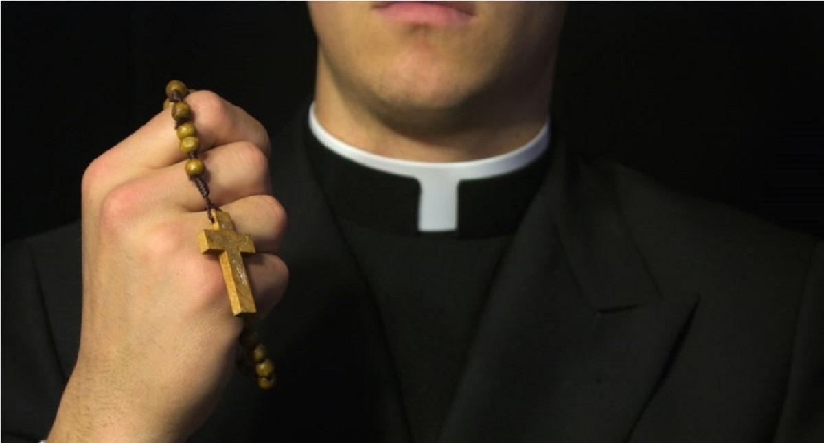 Arquidiócesis lleva proceso penal canónico contra cura por abuso