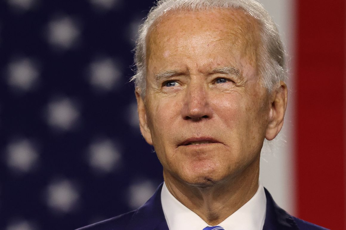 Seis millones de nuevos empleos espera crear Biden con plan de estímulo a la economía