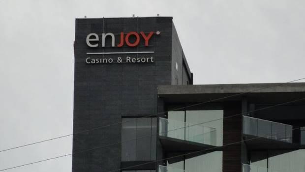 Caso Enjoy: Admiten a trámite querella contra Superintendenta de Casinos