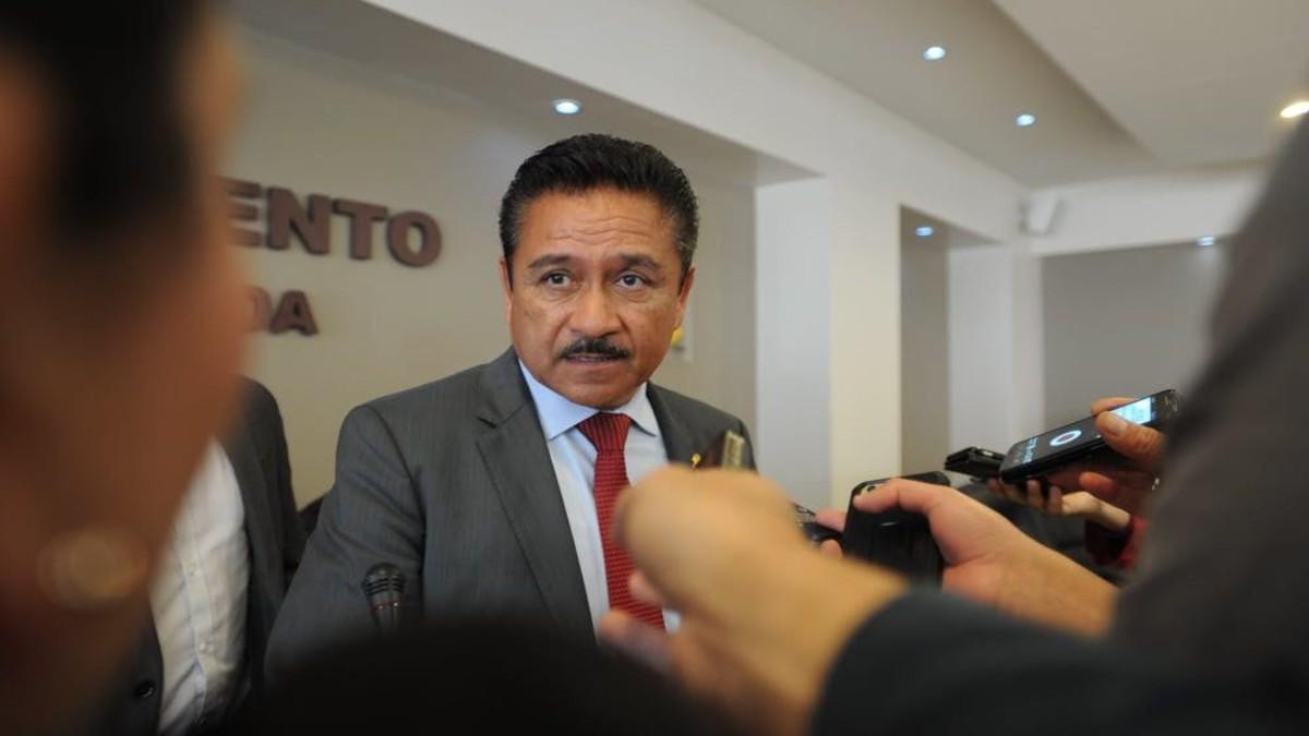 Procesan a exalcalde priista y tesorero de Ensenada por el delito de peculado de 230 millones de pesos