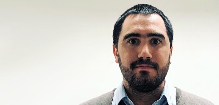 Ante récord de contagios: Ignacio Silva, médico infectólogo, recuerda que «la trazabilidad ha sido una deuda durante toda la pandemia»