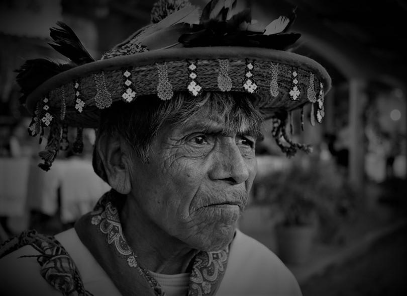¿Indígenas podrán evitar que usurpen sus cargos populares en México?