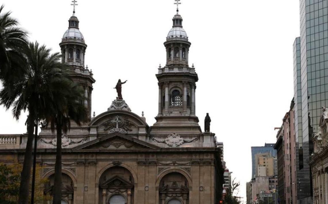 Gobierno pide mesura ante redacción del fallo de la Corte Suprema que autorizó ceremonias religiosas en cuarentena