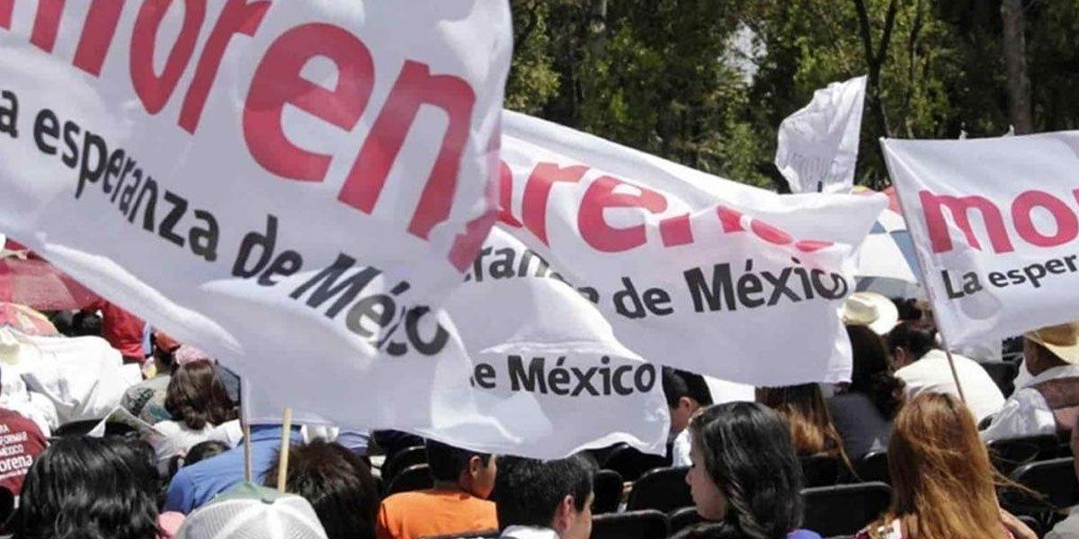Candidato a la alcaldía de Santa María Xadani Osiris Jiménez Matus enfrenta acusaciones de violencia familiar
