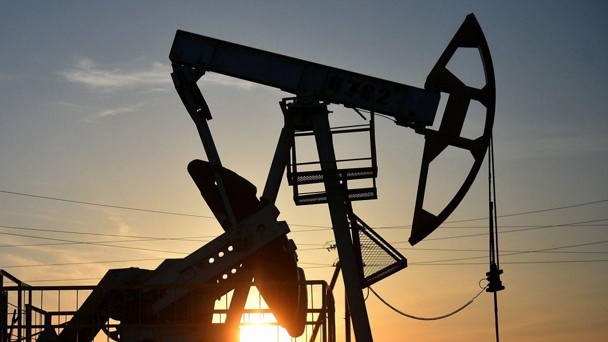 Ecuador: Frente de Defensa Petrolero rechaza la política de hidrocarburos del Ejecutivo Nacional